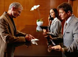 hospitality and leisure lockton specialty coverage we specialize in hospitality