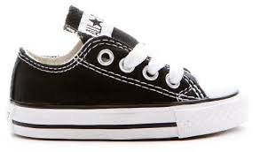 converse for kids. more views. converse kids ox converse for kids
