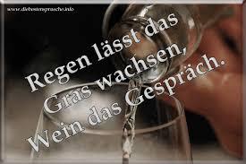 Weinsprüche