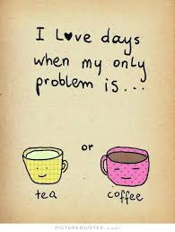 Coffee Love Quotes Simple Cute Coffee Love Quotes Quotesta