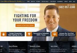 Success Story: Prospective client inquiries up 8x • James ClientTech