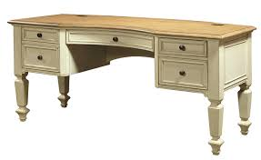curved office desks. Curved Desks Cottonwood Top Half Pedestal Desk . Office O