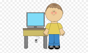 Helpers - find and download best transparent png clipart ...