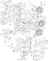 Ca18det wiring diagram pdf ls1 wiring diagram 6 \sc 1st lt1 swap