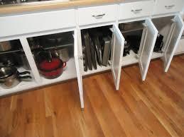 add kitchen cabinet pot organizer to make your best kitchen hardware cool kitchen room design best kitchen furniture