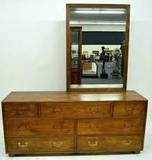 Furniture Prices Luxury Sofa Used For Sale Henredon Ebay 1 Bedroom ...