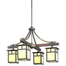 craftsman style chandelier craftsman style outdoor lighting mission style chandeliers craftsman style ceiling lights mission style craftsman style