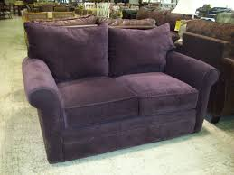 great purple couch set sofa and loveseat lovely nice luxury 33 modern psychology decorating idea ikea pillow cover living room kensington denver