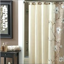sage green shower curtain sports shower curtains bathroom accessories full size of sage green shower curtain