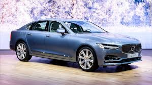 new car releases this weekVolvo promises deathproof cars by 2020  Jan 20 2016