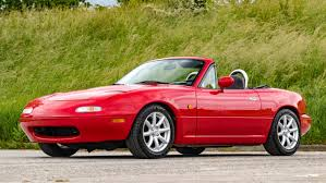 Check out the information we've gathered to see ford mustang car insurance prices from major auto insurance companies. 12 First Cars I Wish I Bought As A Teenager Wheels Ca