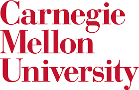 carnegie mellon university summer pre college ap ea program  carnegie mellon university summer pre college ap ea program great expectations college prep