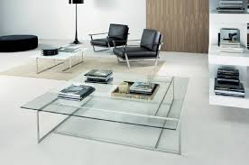 wonderful all glass table  all glass coffee tables uk coffee