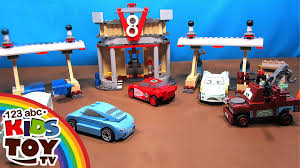 lightning mcqueen and mater and sally. Modren Mcqueen Lightning McQueen Fillmore Mater Flo SallyFlou0027s V8 Cafe 8487  YouTube To Mcqueen And Sally U