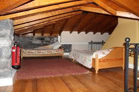 Mezzanine Bedroom Villa Do Mar I
