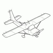 Kleurplaat Straaljager F 16 Pertaining To Kleurplaat Straaljager