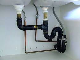 innovative bathroom inspirations endearing cool design replacing bathroom sink drain installing replacement at pipe from