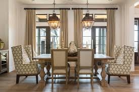 transitional dining room sets. Street Of Dreams The Two Thousand \u0026 Thirteen Transitional-dining-room Transitional Dining Room Sets T