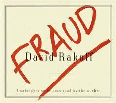 fraud essays by david rakoff