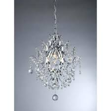 chandeliers home depot chandelier lamps stylish lighting fixtures by for your orb light fixture hallway