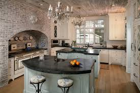 decoration soapstone counters and a parisian stove soapstone counters how clean is really