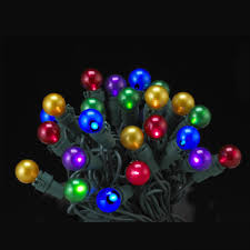 christmas lighting decoration. Accessories:Rattan Outdoor Christmas Decorations Ball Led Big Bulb Lights Xmas Light Lighting Decoration