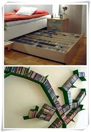 dvd storage ideas to thousands of dvds in small place