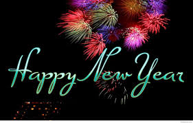 happy new year 2016 with fireworks. Interesting New Intended Happy New Year 2016 With Fireworks I