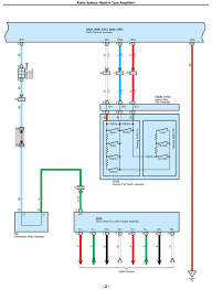 parrot mki9200 wiring diagram harness within ck3200 best of at Parrot Bluetooth parrot ck3200 wiring diagram and 3200 ls color gooddy org within for