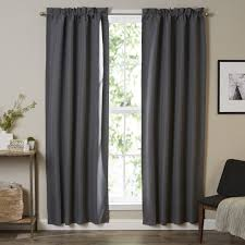 Kitchen Curtains Coffee Theme Curtains Drapes Youll Love Wayfair