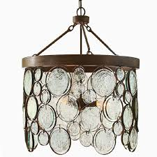 blown glass lighting fixtures. antique handmade iron and blown glass pendant lighting 10746 fixtures u