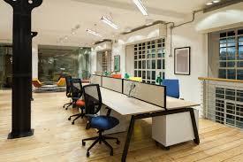showroom office. Showroom Office. Modest Office Chair Best Ideas C E
