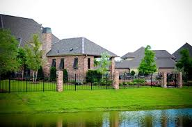 Gates and Fencing Baton Rouge LA Photo Gallery Landscaping