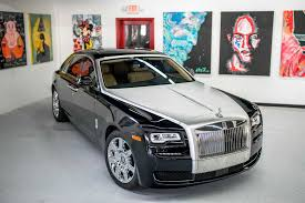 rolls royce wraith white and black. rolls royce ghost series ii blackwhite wraith white and black