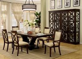 simple dining table decor. dining room table centerpieces centerpiece ideas category with post stunning simple decor
