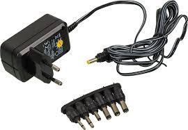 Зарядные <b>устройства для</b> фотоаппаратов – купить <b>зарядное</b> ...
