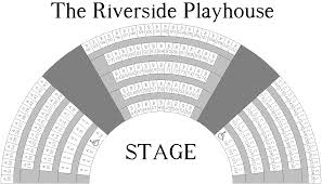 Music Theatre Of Wenatchee Seating Chart Order Tickets