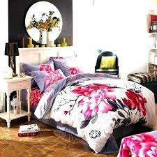 cherry blossom duvet cherry blossom duvet covers sunflower comforter photo 3 of 6 cherry blossom comforter cherry blossom duvet