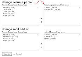 Parse Resume Enchanting What Is Parse Resume Epic Define With Additional Trenutno