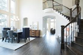 Evergreen Staging And Design Home Staging Services Evergreen Home Staging