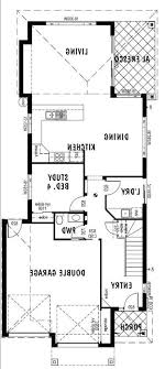 sofa impressive entertaining house plans