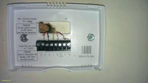 wiring diagram honeywell thermostat th5110d1006 new honeywell rth111 honeywell wiring diagram wiring diagram honeywell thermostat th5110d1006 new honeywell rth111 thermostat wiring diagram diy enthusiasts wiring