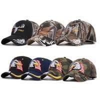 Wholesale Hat <b>Patterns</b> - Buy Cheap Hat <b>Patterns</b> 2019 on Sale in ...