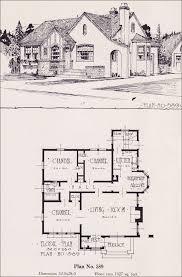 cotswold cottage style house plans beautiful oconnorhomesinc