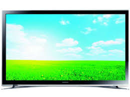 samsung tv 32. samsung 32 in. ua32f4500 tv