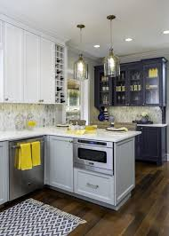Universal Design Kitchen Cabinets Whats Hot In Kitchen Bath Design Trends Woodworking Network