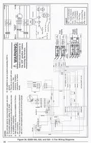 wiring diagram for mobile home furnace refrence nordyne wiring nordyne thermostat wiring diagram wiring diagram for mobile home furnace refrence nordyne wiring diagram electric furnace new ac wiring diagram