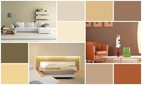 Small Picture How To Use A Neutral Color Palette In Interior Home Decor Youtube