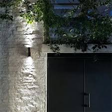 led exterior wall sconce led outdoor wall sconce by image with outdoor wall sconce led 11251