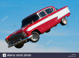 1955 Chevy Stock Photos & 1955 Chevy Stock Images - Alamy